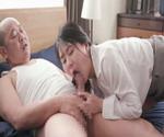 『キスは浮気のうちに入りますか・・・?』 吐息と唾液が絡み合う、濃密接吻不倫に溺れた人妻06