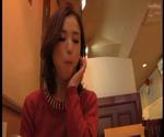 フーテンのハメ撮り師・安大吉の熟女ハメ撮り漫遊記 No2201